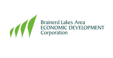 Brainerd Lakes Area Economic Development Corporation