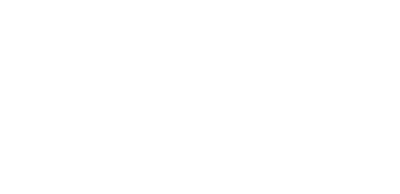 Baratto Brothers Construction