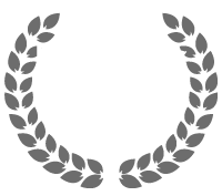 Bridges of Hope