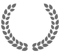 Builder of the Year