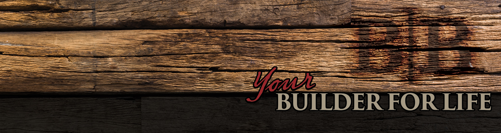 Baratto Brothers Construction - Your Builder For Life