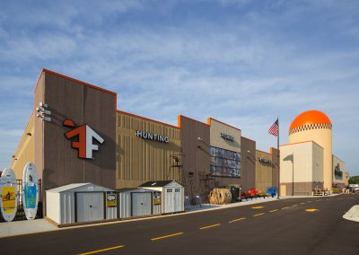 Mills Fleet Farm - Monticello, MN - 2017_PN (1)